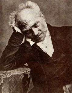 Philosophers in disagreement with Nietzsche's The Birth Of Tragedy?