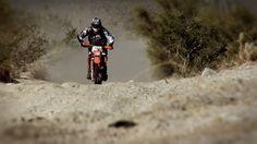 Road To Baja – Documentary