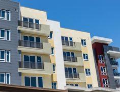 CORT's Summer Rental Market Review