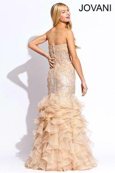 Jovani 4924 Prom Dress 2014