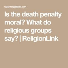 bbc ethics capital punishment arguments in favour of capital  death penalty debate essay conclusion starters example academic essay the death penalty the restoration of the death penalty for serious crimes is an