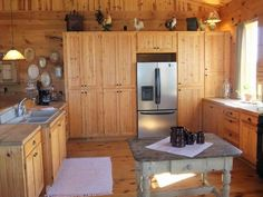Photo of home for sale at 1010 North Farm Rd 185, Springfield MO