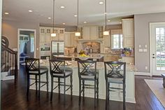 Find new The Grange At Willowsford in Ashburn, VA. NVHomes.com is the #1 new…
