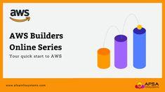 Cloud Computing, Gain, Platform, Hands, Clouds, Amazon, Building, Free, Products