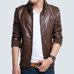 List Manufacturers of Mens Jackets Coats Sale, Buy Mens J...