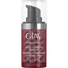 Fall Skincare Produc