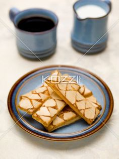 This pastry is so sweet. But, i love it! Can't wait for the next one to bite. Download the image w/o watermark @ kozzi.com or click the image.