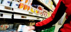 What are processed foods? - Live Well - NHS Choices