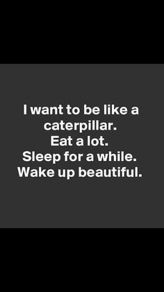 Story of my life Cute Quotes, Words Quotes, Great Quotes, Wise Words, Quotes To Live By, Funny Quotes, Inspirational Quotes, You Make Me Laugh, Laugh Out Loud