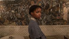 14 essential plays on Martial Law   Inquirer Lifestyle Benjamin Walker, Joel Edgerton, James Baldwin, Underground Railroad, Brad Pitt, Slavery Museum, Carolina Do Norte, Netflix, Will Poulter