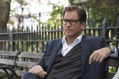 Bull Star Michael Weatherly on What Brought Him Back to TV - Today's News: Our Take | TVGuide.com