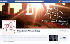 Custom Graphics for Business Facebook Page