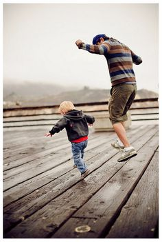 """""""My father didn't tell me how to live;he lived, and let me watch him do it""""  ―Clarence Budington Kelland"""
