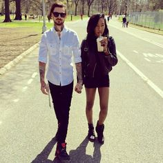 #love #cute #couple
