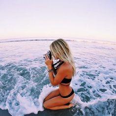 Pinterest: LttlSqrrl