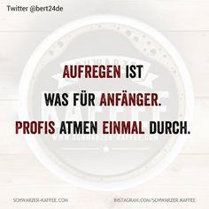Pin Von Viki Werner Auf Witzig Witzige Spruche Schwarzer Kaffee