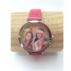 Reloj foto personalizado original inolvidable unico,tienda online regalos personales,productos personalizados. Personaliza con tu foto o diseño