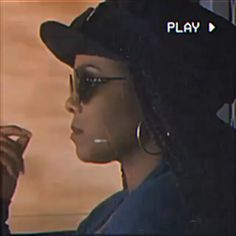 Tupac Photos, Tupac Pictures, Girlfriend Videos, Love Quotes For Girlfriend, Couple Goals Relationships, Cute Relationship Goals, 2pac Videos, Janet Jackson Poetic Justice, Boondocks Drawings