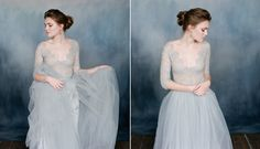Wedding Accessories and Bridal Gowns - Emily Riggs Bridal