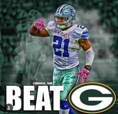 Dallas Cowboys won against the infamous Green Bay Packers- Final 30-16. Dak threw his first career intercession of the season. But, all in all, he and the rest of the Cowboys did a tremendous job against one of the greatest teams in the League.