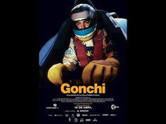 Gonchi   La Citadina / reseña del documental Gonchi por la crítica de cine María José Borges (por más info: www.lacitadina.com.uy)