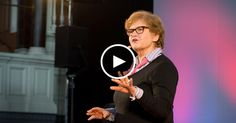 """""""There are facts, there are opinions, and there are lies,"""" says historian Deborah Lipstadt, telling the remarkable story of her research into Holocaust deniers — and their deliberate distortion of history."""