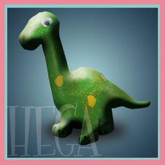 piñata para fiestas infantiles figura dinosaurio $450 mx envio sin costo ( solo ciudad de mexico)