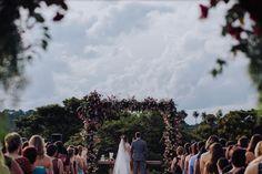 Casamento apaixonante no campo blog Berries and Love 0138