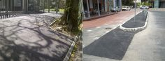 Our road priming will certainly prove to be a vital step in your road construction.