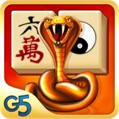 Amazon.com: Mahjong Artifacts: Appstore for Android