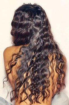 Long Curly Hair, Curly Hair Styles, Playboy, Hair Inspo, The Magicians, Hair Goals, Hair Beauty, Dreadlocks, Poster