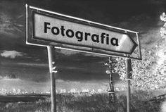 Fotografi e Fisco: la giusta via dell'informazione