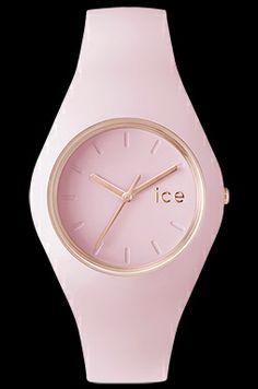 ICE WATCH MILANO Simple Watches b5e8e8ab1e