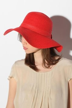 i LOVE this hat. Urban Outfitter $29 by beulah