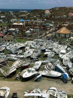 Boat Insurance, Insurance Broker, Rib Boat, London Market, Insurance Comparison, Motor Yacht, Motor Boats, Caribbean, City Photo