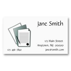 25 best notary public business cards images on pinterest business documents business card colourmoves