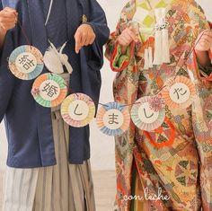 Wedding Images, Paper Shopping Bag, Bridal, Women, Decor, Weddings, Decoration, Decorating, Women's
