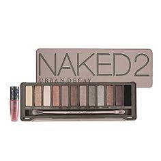 http://www.sephora.com.br/urban-decay/presentes/para-ela/estojo-de-sombras-naked2-palette-12598