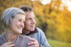"#Gewerkschaften wollen ""Sinkflug"" des Rentenniveaus stoppen (#Renten #Familien #Senioren)"