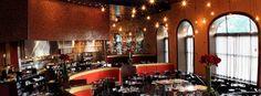#MercatAlaPlanxa #Chicago #Restaurants