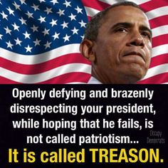 Idk wlhw conservatives hv gotten away with such overt disrespect & hv NOT been called out for what they're honestly doing .. #treason