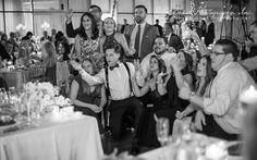 It All Happens Here at Pavilion Grille, Boca Raton Wedding #BocaRatonWeddings