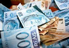 Com a injeção de R$ 48,2 bilhões na economia, as medidas de incentivo com o uso do FGTS devem causar um impacto positivo.