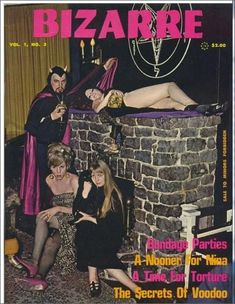 Being a child of the child of the and images of Satan and the occult were everywhere, from late night horror movies to books that exploited the underworld. Laveyan Satanism, That Old Black Magic, Roman Photo, Satanic Rituals, Arte Horror, Horror Art, Horror Movies, Bizarre, Cultura Pop