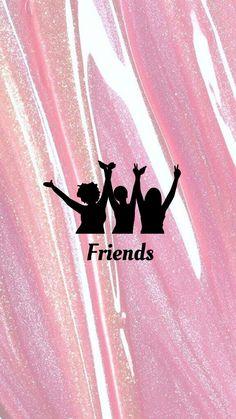 Pinky Instagram, Logo Instagram, Instagram Frame, Friends Instagram, Creative Instagram Stories, Instagram Story Ideas, Holographic Wallpapers, Friendship Wallpaper, History Icon