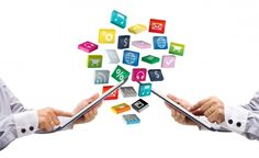 7 app που δεν πρέπει να χάσετε: Prisma, Folioscape και πολλά ακόμα - http://secn.ws/29HWQ2p -   Κάθε εβδομάδα συγκεντρώνουμε μερικά από τα αγαπημένα μας νέα και ενημερωμένα app.   Η λίστα αυτής της εβδομάδας περιλαμβάνει ένα παιχνίδι που δοκιμάζει τις multi-tasking ικανότητες σας, μια εφαρμογ