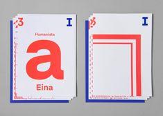 Clase BCB - Design graphique studio à Barcelone sur Clikclk.fr