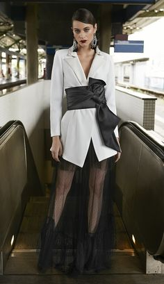 VESTIDO CREPE FAIXA - VE29297-OF | Skazi, Moda feminina, roupa casual, vestidos, saias, mulher moderna