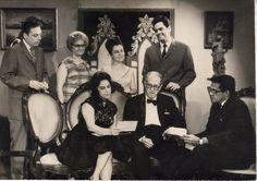 Ester Borjas.Album de Cuba