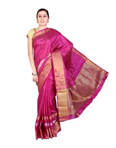 Parchayee Purple Solid Tussar silk Saree: Amazon : Clothing & Accessories  http://www.amazon.in/s/ref=as_li_ss_tl?_encoding=UTF8&camp=3626&creative=24822&field-keywords=Tussar%20Silk%20Sarees&linkCode=ur2&tag=onlishopind05-21&url=search-alias%3Dapparel   #Tussar #Silk #Sarees